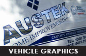 CLICK HERE FOR VEHICLE GRAPHICS